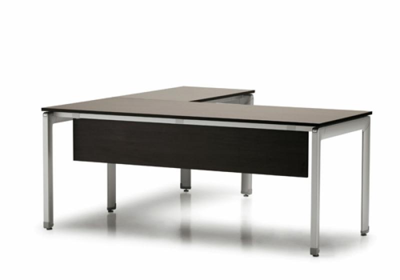 Muebles ibiza mesas de direcci n for Muebles de oficina ibiza