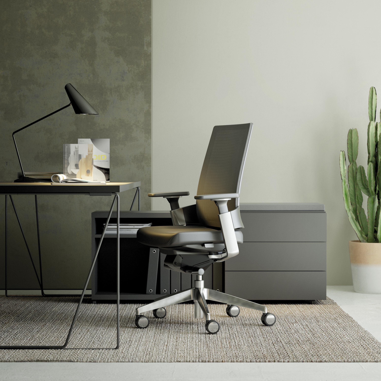 Muebles ibiza interiorismo for Oficina de empleo ibiza