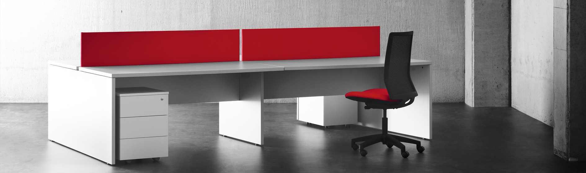 Muebles ibiza interiorismo for Muebles de oficina ibiza